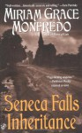 Seneca Falls Inheritance - Miriam Grace Monfredo