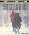Blizzards - Steve Otfinoski