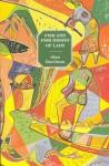 Fish and Fish Dishes of Laos - Alan Davidson
