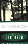 Loon Lake - E.L. Doctorow