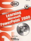 Learning PowerPoint 2000 - DDC Publishing, Sue Plumley