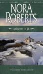 Geboren in ijs (Born In trilogy #2) - Ingrid Zweedijk, Nora Roberts