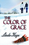 The Color of Grace - Linda Kage