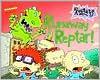Runaway Reptar! - Cecile Schoberle