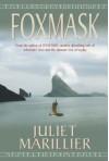 Foxmask - Juliet Marillier