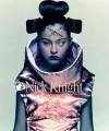 Nick Knight - Nick Knight