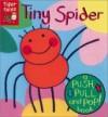 Tiny Spider - Richard Powell, Ana Martin Larranaga