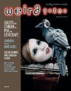 Weird Tales 353 - Richard Corbin, Thomas Ligotti, Ann VanderMeer