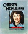 Christa Mcauliffe (Gateway Biographies) - Rose Blue