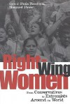 Right-Wing Women: From Conservatives to Extremists Around the World - Paola Bacchetta, Margaret Power