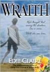 Wraith (Hawaiian Shadows, #1) - Edie Claire