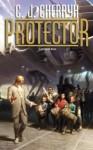 Protector: Foreigner #14 - C.J. Cherryh
