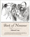 Book of Nonsense - Edward Lear