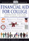 Financial Aid for College - Marc Robinson