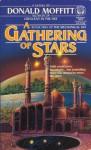 A Gathering of Stars - Donald Moffitt
