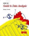 Spss 8.0 Guide to Data Analysis - Marija J. Norusis