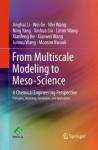 From Multiscale Modeling to Meso-Science: A Chemical Engineering Perspective - Jinghai Li, Wei Ge, Wei Wang, Ning Yang, Xinhua Liu, Limin Wang, Xianfeng He, Xiaowei Wang, Junwu Wang, Mooson Kwauk