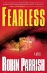 Fearless - Robin Parrish