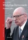 Władysław Bartoszewski.Wywiad rzeka - Michał Komar, Władysław Bartoszewski