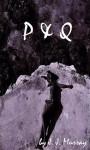 P & Q - J.J. Murray