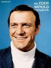 The Eddy Arnold Songbook - Martin Stephen, Eddy Arnold