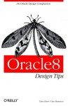 Oracle8 Design Tips - Dave Ensor, Ian Stevenson