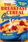 Breakfast Cereal Gourmet - David Hoffman