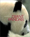 Smithsonian Book of Giant Pandas - Susan Lumpkin, John Seidensticker