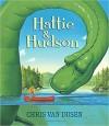 Hattie and Hudson - Chris Van Dusen, Chris Van Dusen