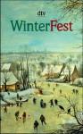 Winter Fest - Helga Dick, Lutz-W. Wolff