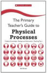 Physical Processes. Neil Burton - Neil Burton