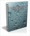 Seasonal Affective Disorder: Tools & Strategies for Overcoming SAD - David Brown