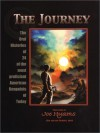 The Journey: The Oral Histories of 24 of the Most Proficient American Kenpoists of Today - Joe Hyams, Tom Bleecker
