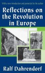 Reflections on the Revolution in Europe - Ralf Dahrendorf