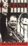 Goering - Richard Overy