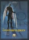 Het graf van de engel (De onsterfelijken, #1) - Stephen Desberg, Reculé