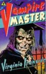 Vampire Master - Virginia Ironside