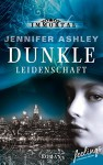 Immortal. Dunkle Leidenschaft: Roman (feelings emotional eBooks) - Jennifer Ashley, Sabine Schilasky