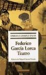 Obras Completas II - Teatro - Federico García Lorca