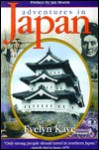 Adventures in Japan: A Literary Journey in the Footsteps of a Victorian Lady - Evelyn Kaye