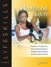 Health and Safety Worktext - Joanne Suter