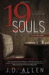 19 Souls - James Allen