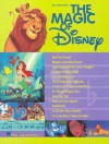 The Magic of Disney - Hal Leonard Publishing Company