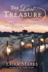 The Last Treasure - Erika Marks