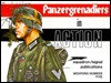 Panzergrenadiers in Action - Weapons Number Five - Ronald L. Redmon