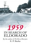 1959: In Search of Eldorado - E. Burke