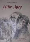 Little Apes - Gladys Conklin, Joseph Cellini