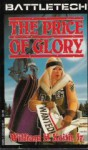 Price of Glory - William H. Keith Jr.