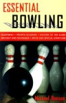 Essential Bowling - Michael Benson