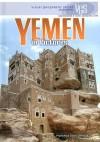 Yemen in Pictures (Visual Geography (Twenty-First Century)) - Francesca Davis DiPiazza